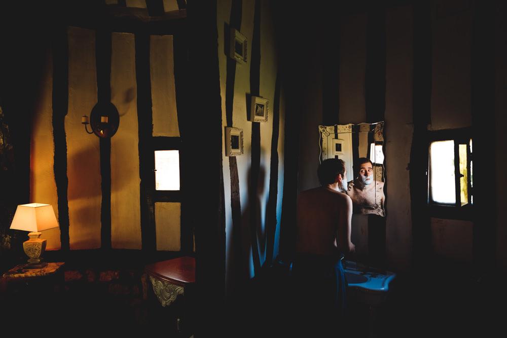 mariage-normandie-rouen-029.jpg