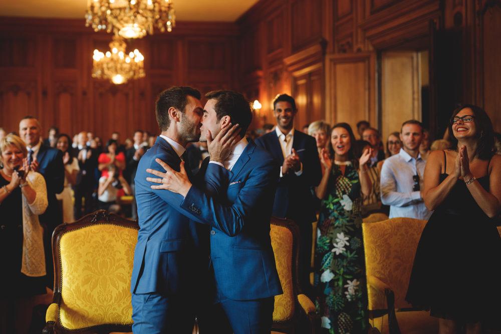 mariage-normandie-rouen-063.jpg