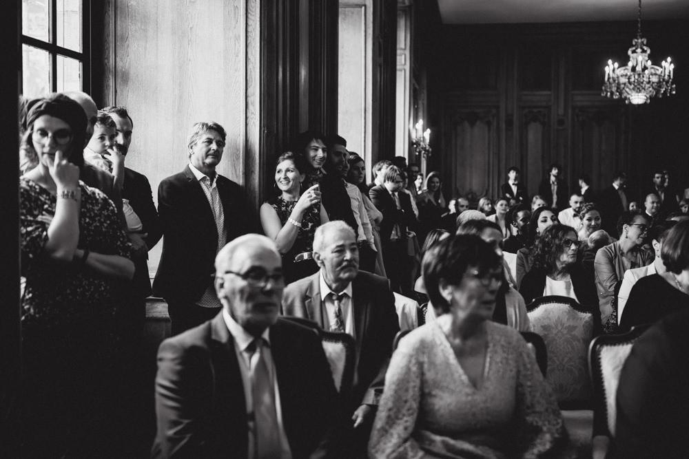 mariage-normandie-rouen-065.jpg