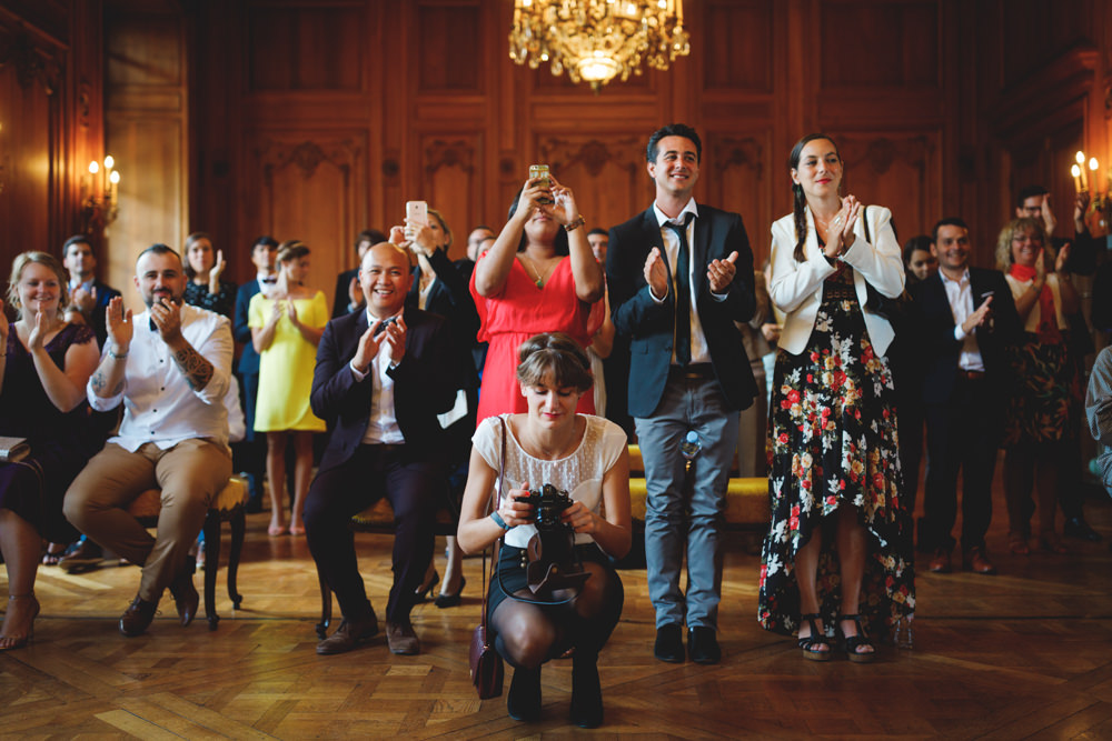 mariage-normandie-rouen-070.jpg