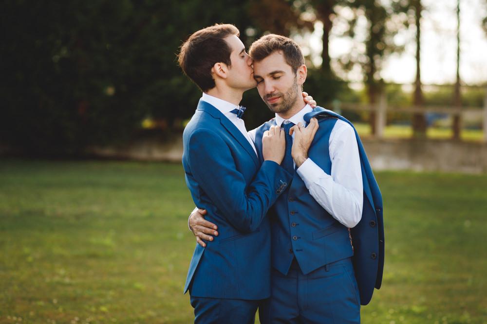 mariage-normandie-rouen-096.jpg