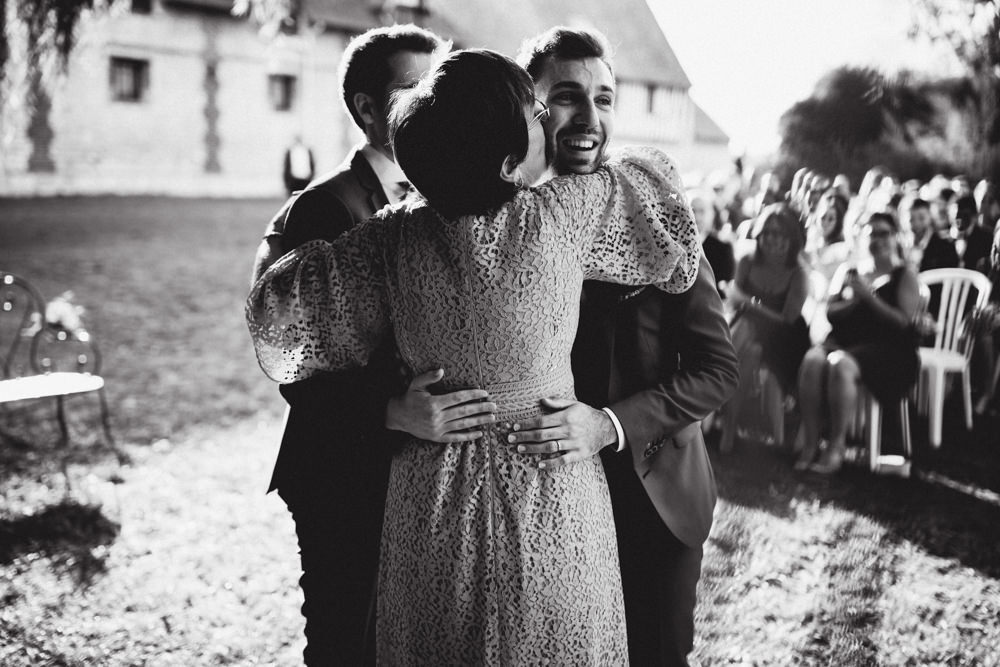 mariage-normandie-rouen-119.jpg