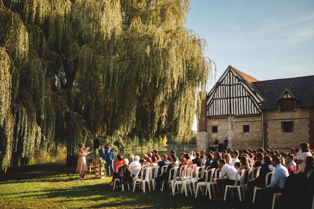mariage-normandie-rouen-130.jpg