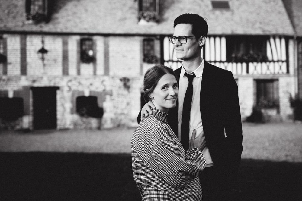 mariage-normandie-rouen-169.jpg