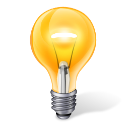 bulb_PNG1250.png
