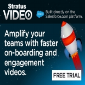 Bring  Stratus Video  into your Impact Learn Couses