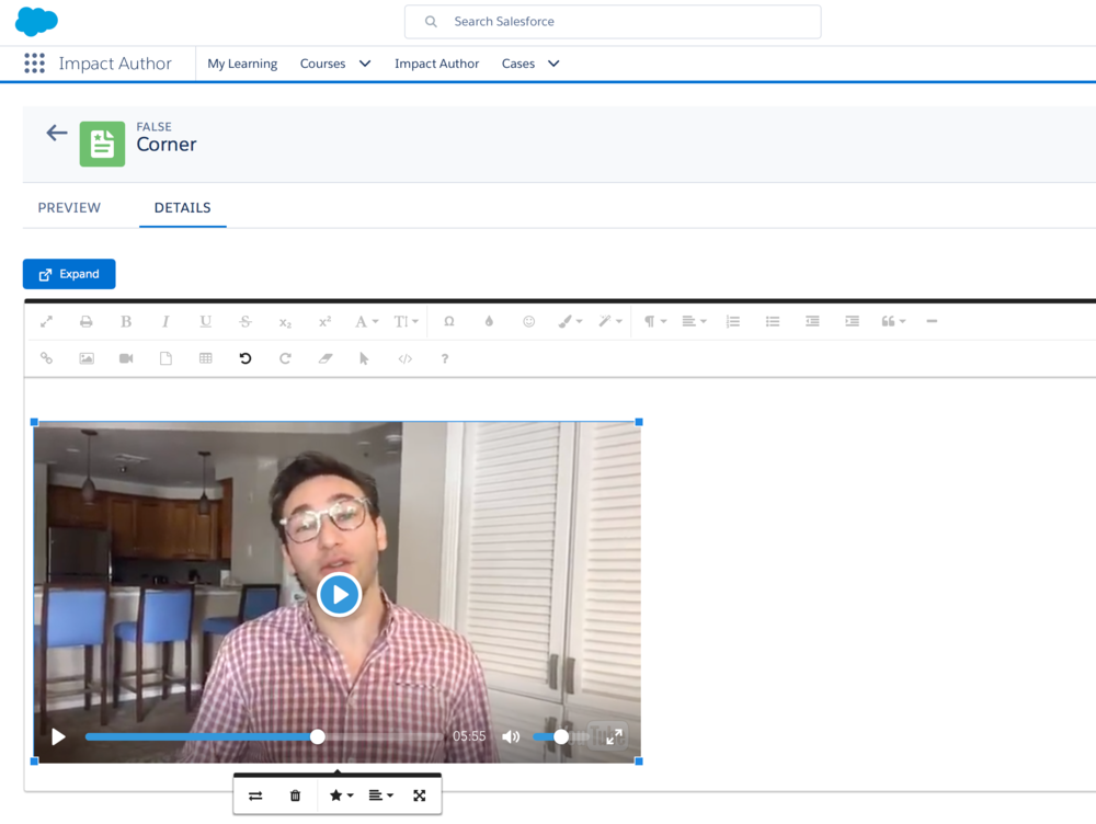 StratusVideo4.png