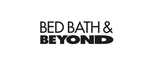 bed-bath-and-beyond.png