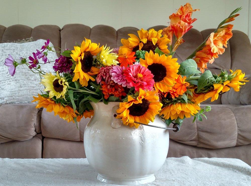 flower farm 16 - Copy.jpg