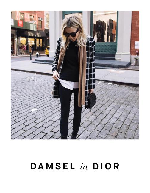 damsel in dior 1 (3).jpg