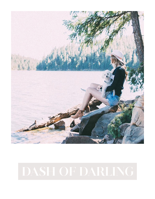 dash of darling 1.jpg