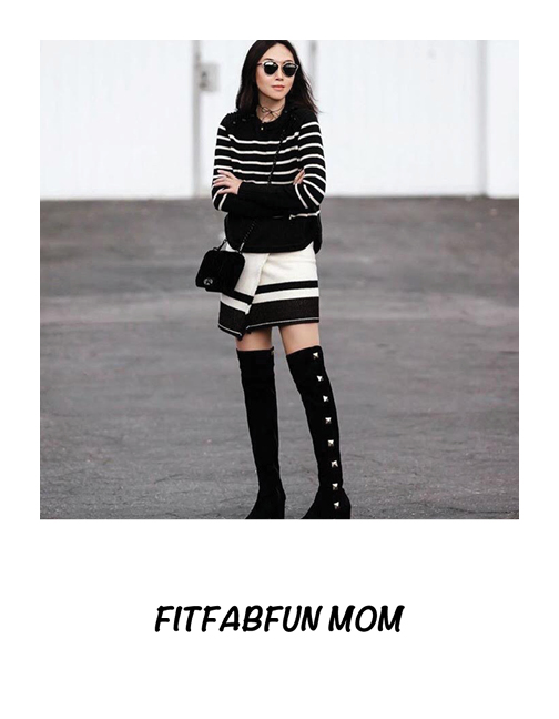 fit fab fun mom 2.jpg