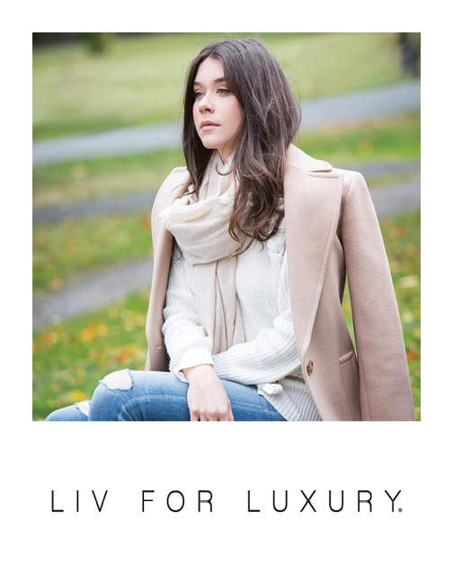 liv for luxury 1.jpg