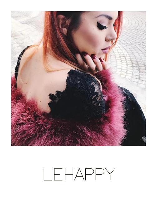 le happy 1.jpg