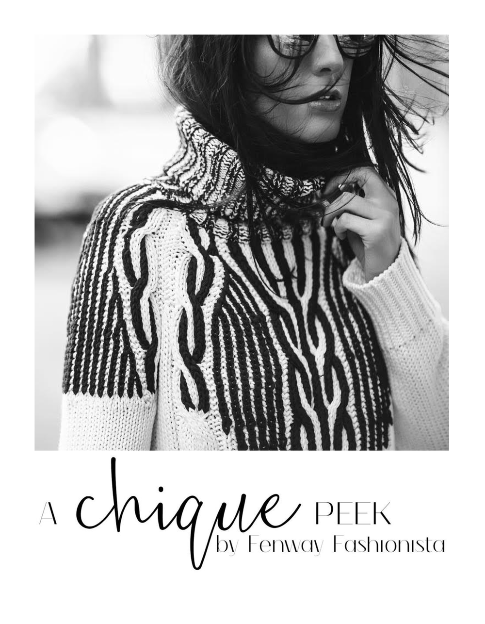 A chique Peek 1.png