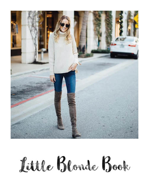 little blonde book 1.jpg