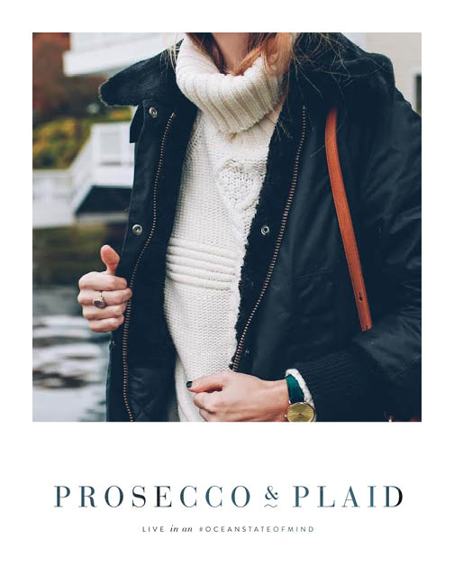 prosecco plaid 1.jpg