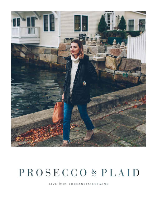 prosecco plaid 2.jpg
