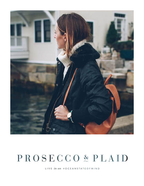 prosecco plaid 3.jpg
