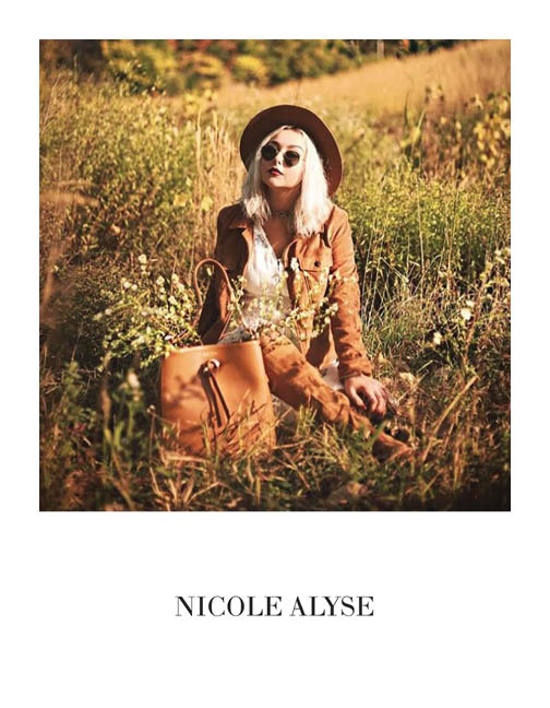 nicole alyse 1.jpg