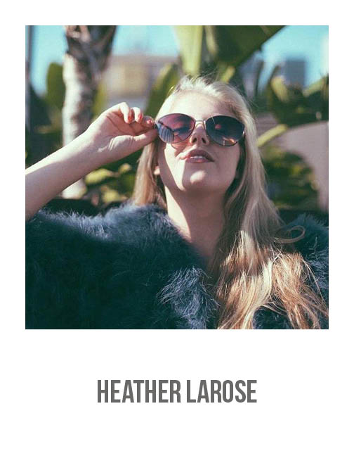 heather larose 1.jpg