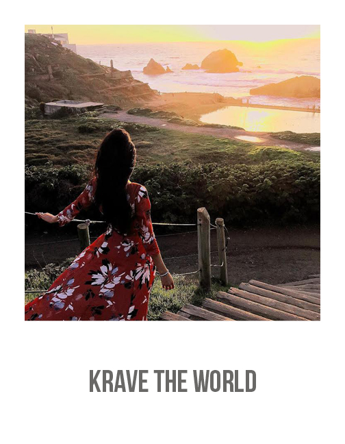 KRAVE THE WORLD 2.jpg