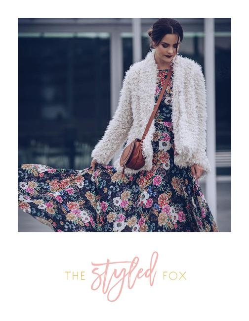 styled fox 1.jpg