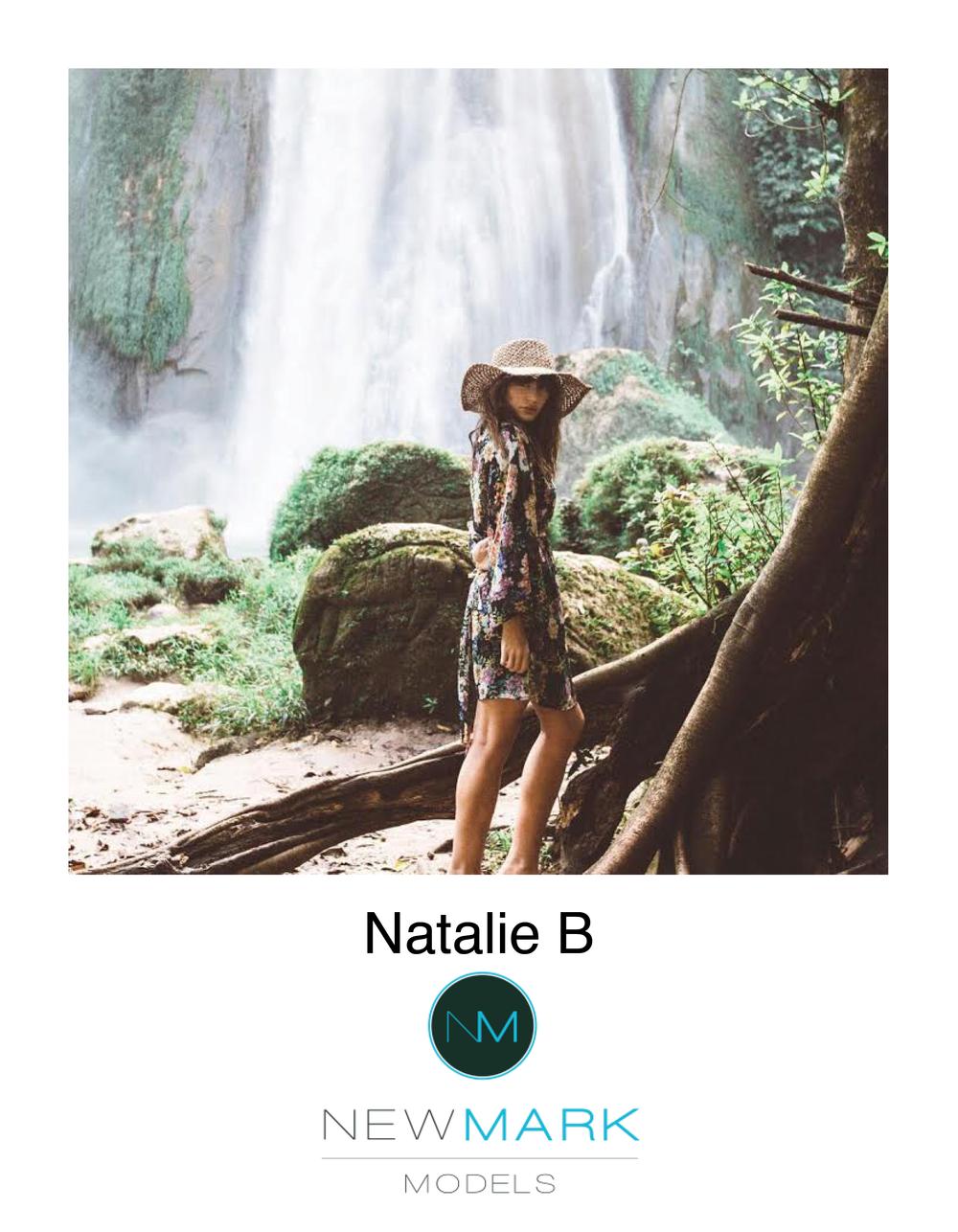 NATALIE B 2.png