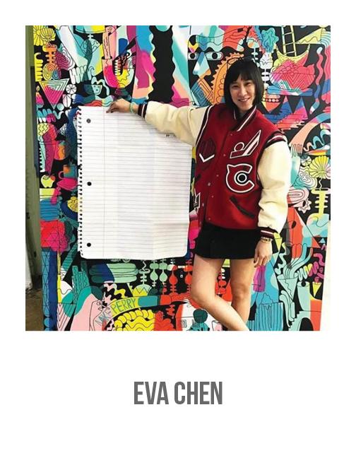 Eva Chen 1.jpg