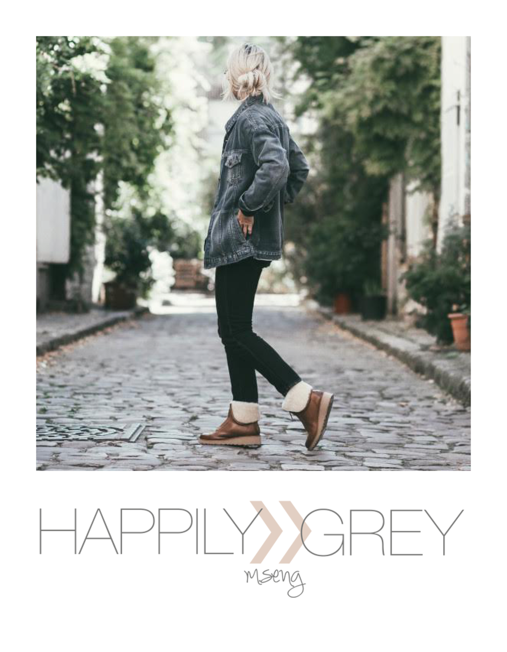 Happily Grey 2.png