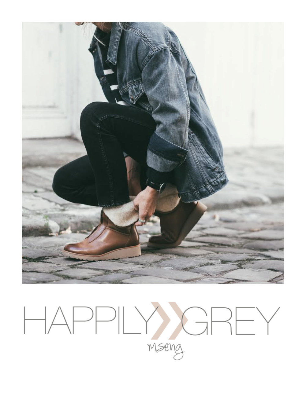 Happily Grey 1.png