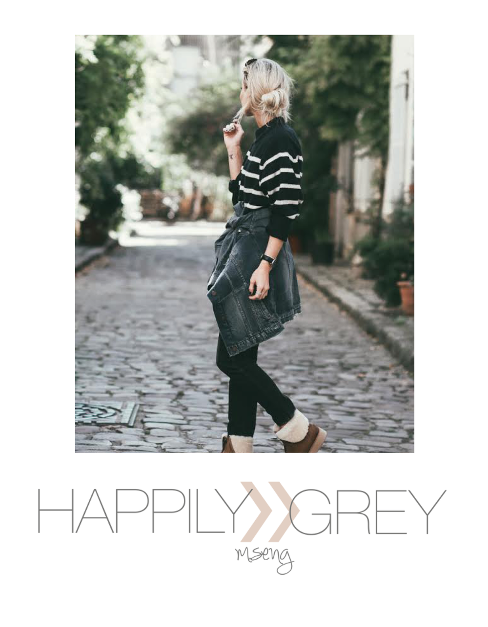 Happily Grey 3.png