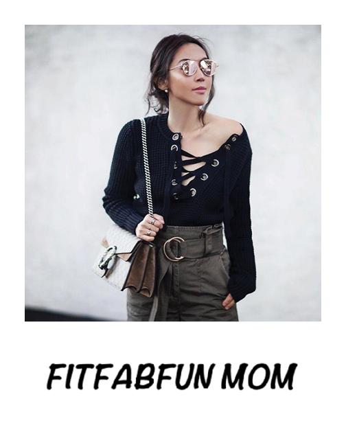 FitFabFunMom1.png