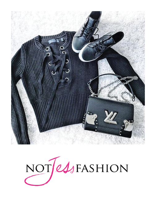 NotJess-Fashion1.png