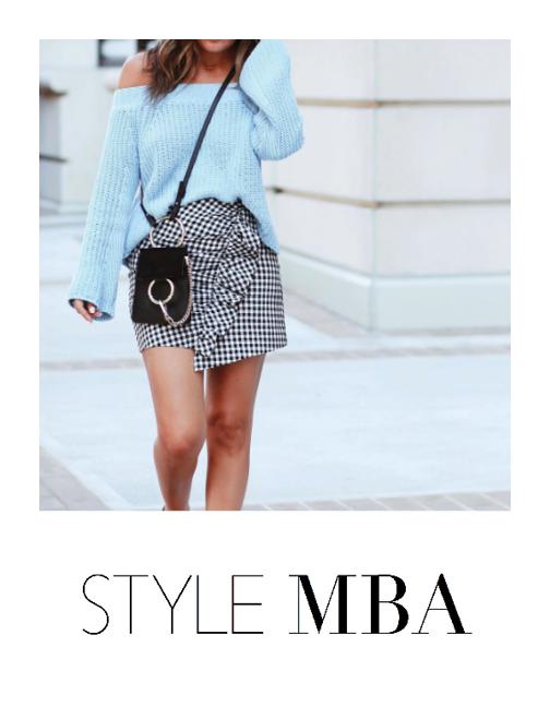 StyleMBA 1.png