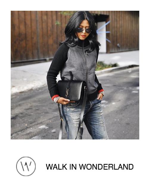 WalkIn-Wonderland 1.png
