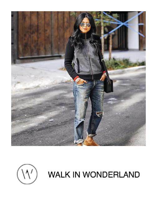 WalkIn-Wonderland 2.png