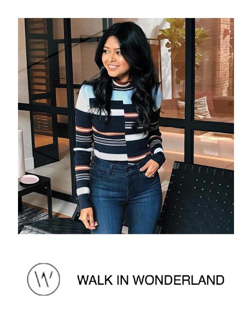 WalkIn-Wonderland 3.png