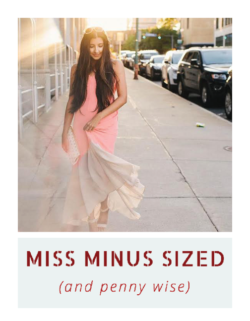 Miss-MinusSize 1.png