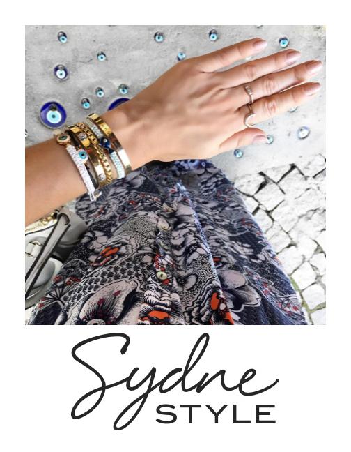 Sydne-Style 1.png