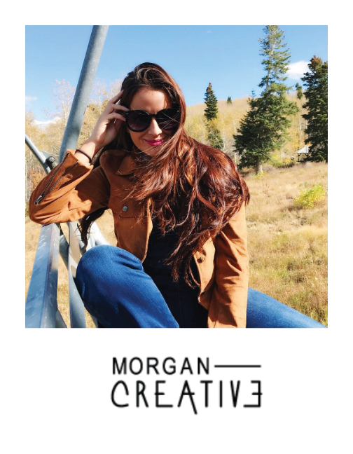 Morgan-Creative 1.png