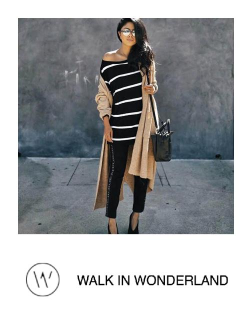 WalkIn-Wonderland 1 (1).png