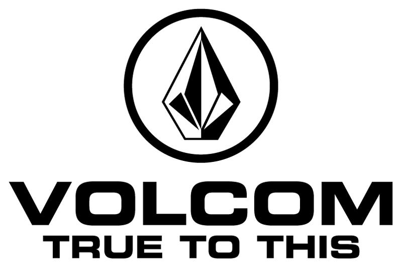 volcom-logo.png
