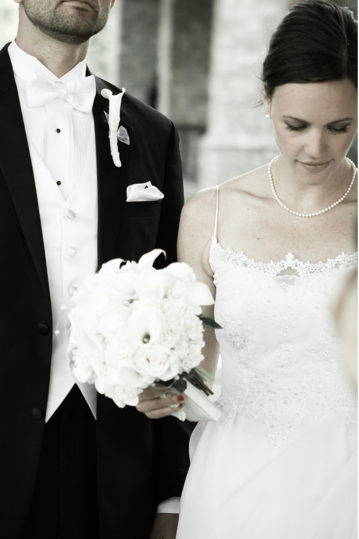 wedding4.jpg