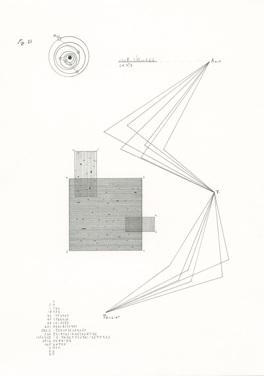 Timo Nasseri b1.jpg
