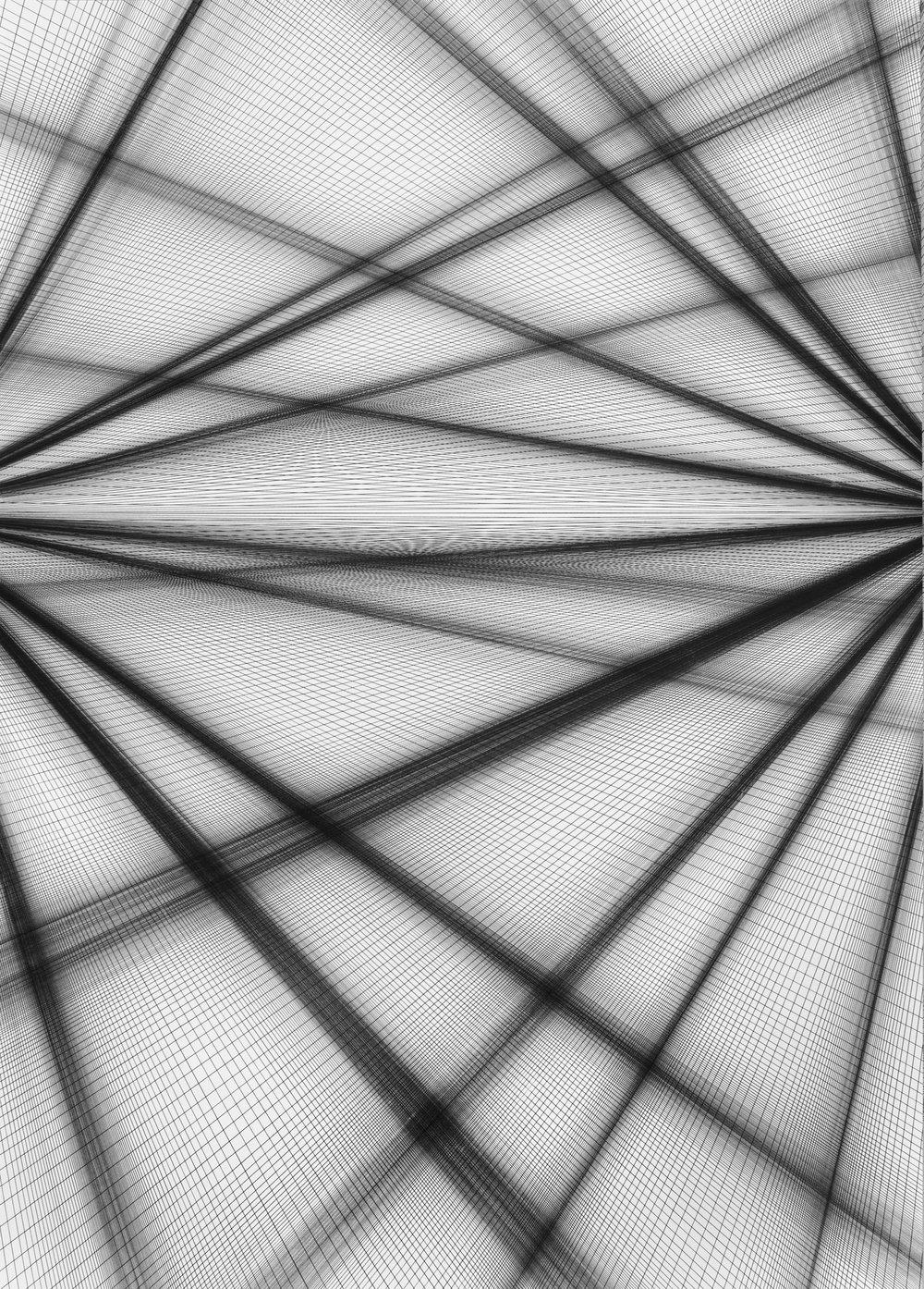 Timo Nasseri I saw a broken Labyrinth 5.jpg