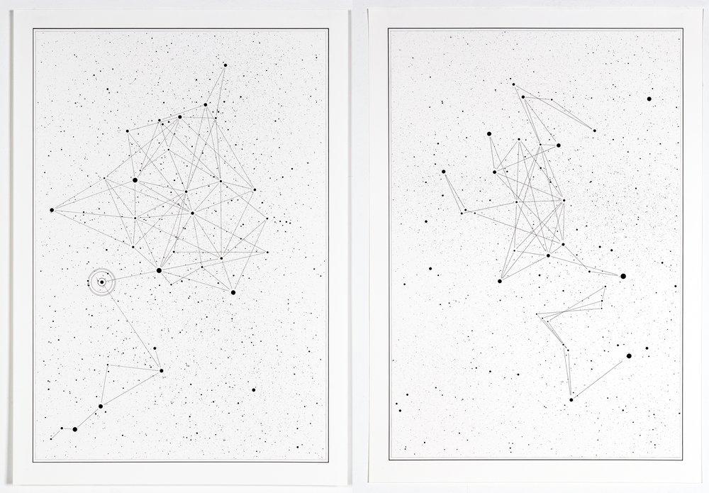 2 drawings.jpg