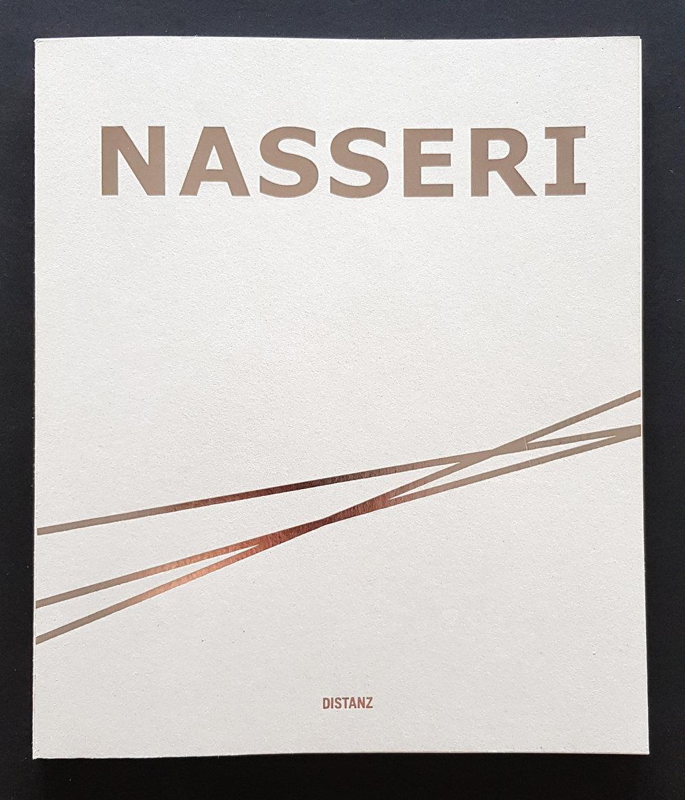 2012 cover.jpg