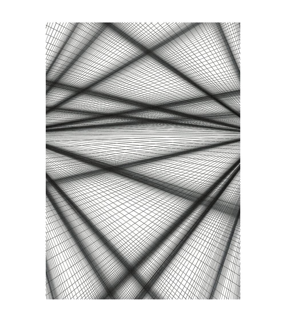 I saw a broken labyrinth drawing room2.jpg