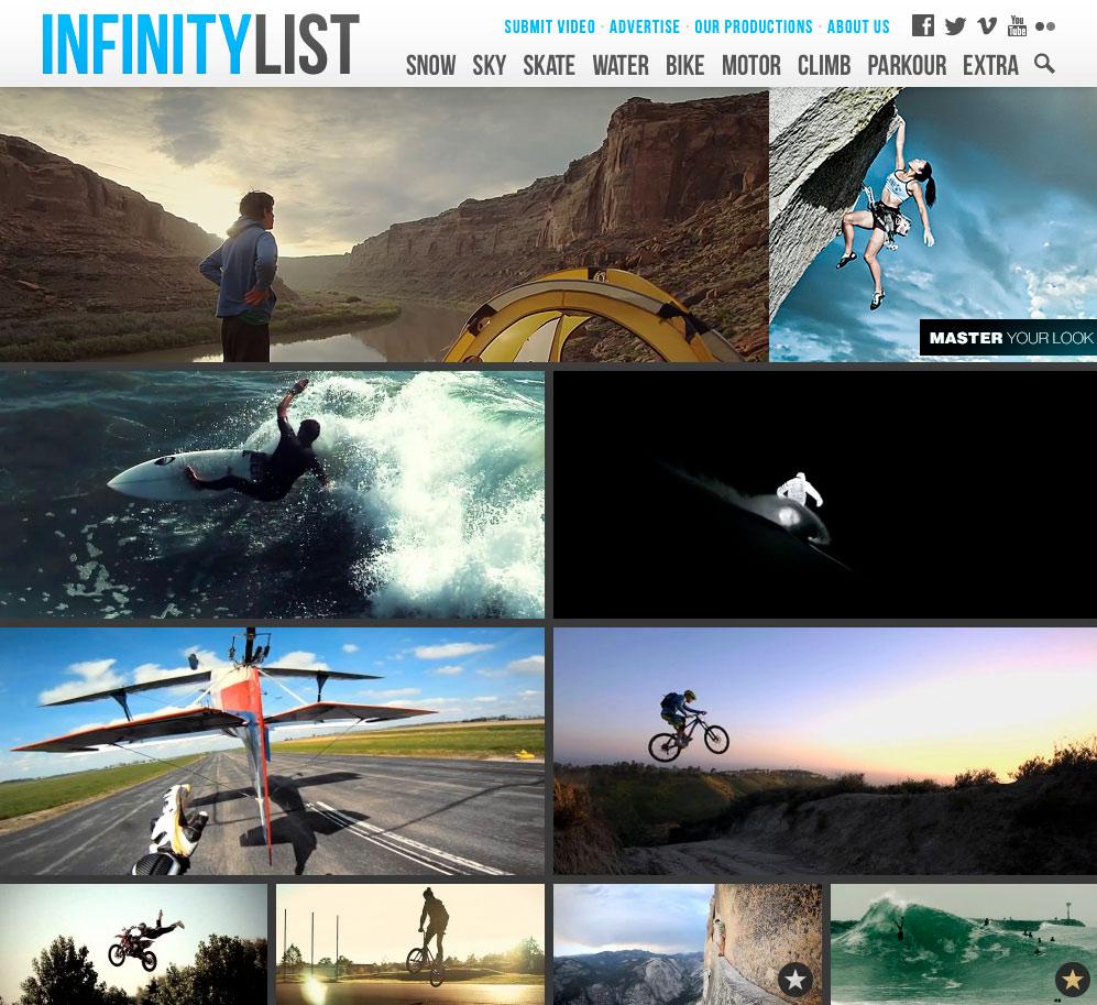 infinitylist.jpg